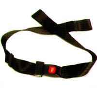 Alante seatbelt.jpg (8710 bytes)